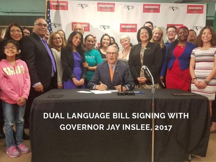 Dual-Language-Bill-Signing_1-1