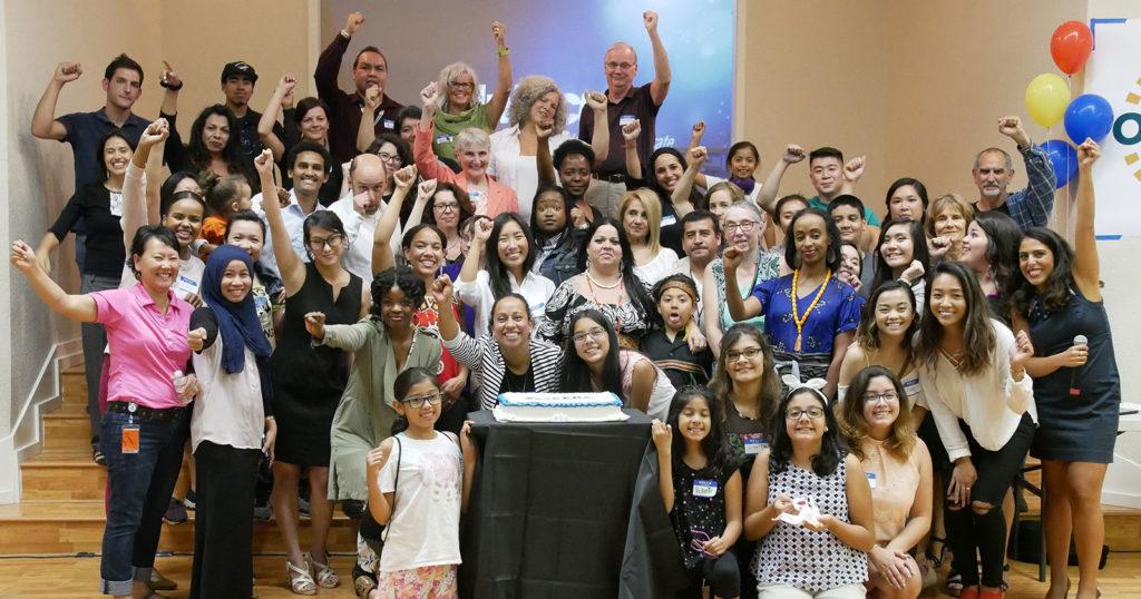Speak-celebration-group-stage-CHEER-(1)